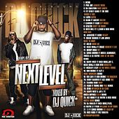 Next Level von Various Artists