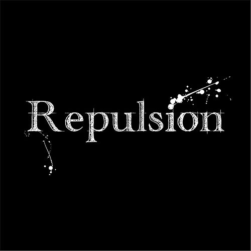 Dub Sessions 001 by Repulsion