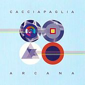 Play & Download Arcana by Roberto Cacciapaglia | Napster