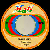 Play & Download Meshkalina by Traffic Sound | Napster