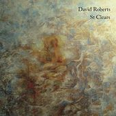 Play & Download St Clears by david roberts | Napster