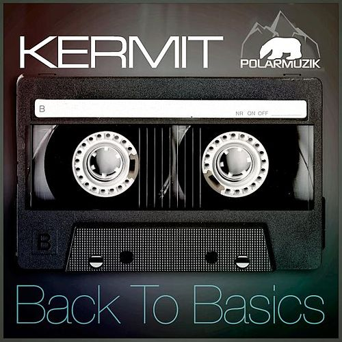 Back to Basics by Kermit