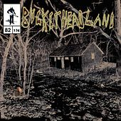 Play & Download Calamity Cabin by Buckethead | Napster