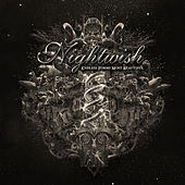 Endless Forms Most Beautiful (Deluxe Version) by Nightwish