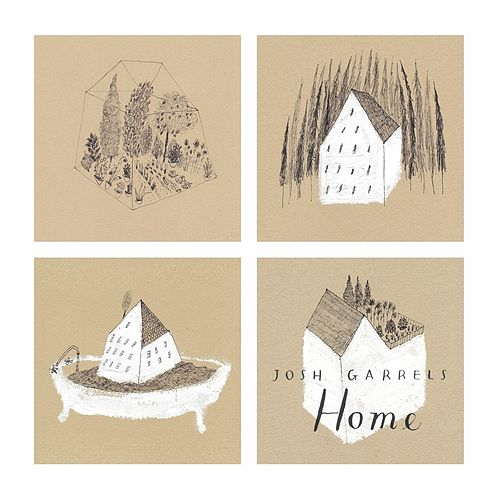 Play & Download Home by Josh Garrels | Napster