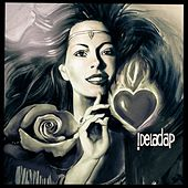 Play & Download Sara La Kali (Special Edition) by !Dela Dap | Napster