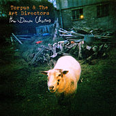 Play & Download The Dawn Chorus by Torpus & The Art Directors | Napster