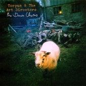 The Dawn Chorus by Torpus & The Art Directors