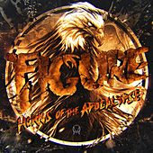 Horns of the Apocalypse EP by Figure