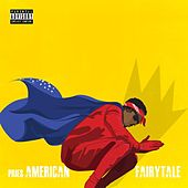 American Fairytale by Pries