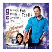 Christmas Morning (feat. Warren Hill) - Single by Rob Tardik