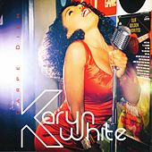 Play & Download Carpe Diem by Karyn White | Napster
