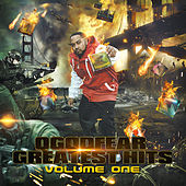 Play & Download Qgodfear Greatest Hits, Vol. One by Qgodfear | Napster