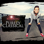 Purely Classical: Running by Various Artists