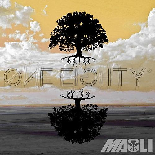 Play & Download One Eighty - EP by Maoli | Napster