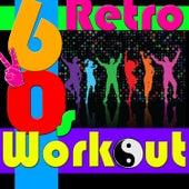 Retro 60's Workout von Various Artists