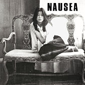 Vocal Expression by Nausea