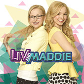 Play & Download Liv and Maddie by Various Artists | Napster