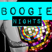 Play & Download Boogie Nights by Various Artists | Napster