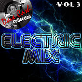 Electric Mix, Vol. 3 - (The Dave Cash Collection) by Various Artists