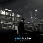 Play & Download Memories by Mind In A Box | Napster