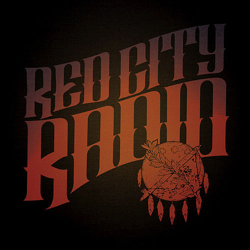 Play & Download Red City Radio by Red City Radio | Napster