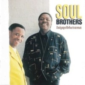 Play & Download Isigqebhezana by The Soul Brothers | Napster