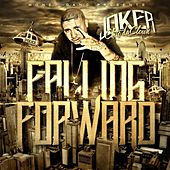 Play & Download Falling Forward by Joker | Napster