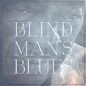 Play & Download Blind Man's Blues by Various Artists | Napster