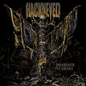 Play & Download Inhabitants of Carcosa by Hackneyed | Napster