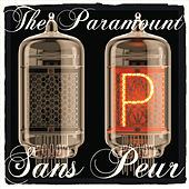 Play & Download Sans Peur by Paramount | Napster