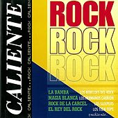 Rock Caliente by Various Artists