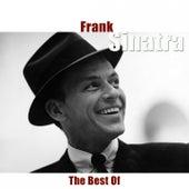 The Best Of von Frank Sinatra