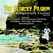 The Blarmey Pilgrim (Celtic Fingerstyle Guitar, Vol. 2) by Various Artists