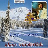 Play & Download Keys for Christmas by Klaus Wunderlich | Napster