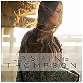 I Will Follow You Into The Dark by Jasmine Thompson