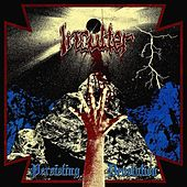 Persistent Devolution by Inculter