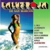 Play & Download La Luz Roja De San Marcos by La Luz Roja De San Marcos | Napster