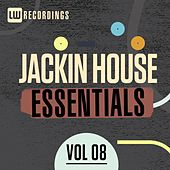 Play & Download Jackin House Essentials, Vol. 8 - EP by Various Artists | Napster