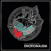 Emotionalism (Bonus Track Version) by The Avett Brothers