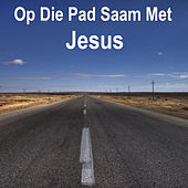Play & Download Op Die Pad Saam Met Jesus by Various Artists | Napster