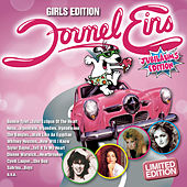 Formel Eins - Girls Edition von Various Artists