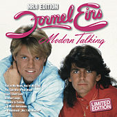 Formel Eins - Modern Talking von Modern Talking
