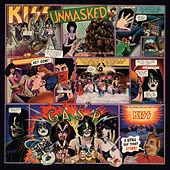 Play & Download Unmasked by KISS | Napster