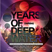 Play & Download 4 Years Of De Water - EP by Various Artists | Napster