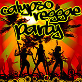 Calypso Reggae Party by Various Artists