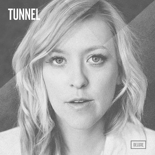 Play & Download Tunnel ( Deluxe ) by Amy Stroup | Napster