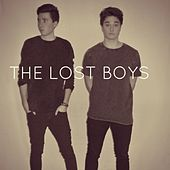 Exactly by The Lost Boys