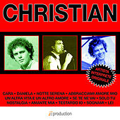 Play & Download Christian: I suoi grandi successi by Christian | Napster