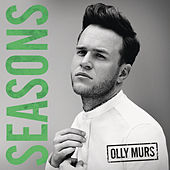 Seasons (Remixes) by Olly Murs